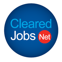 This image has an empty alt attribute; its file name is clearjobsCircle.png